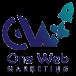 logo2oneweb.png